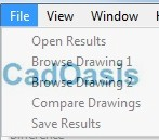 DrawCompare23