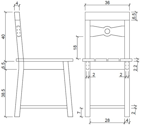 dining_chair_dimensions
